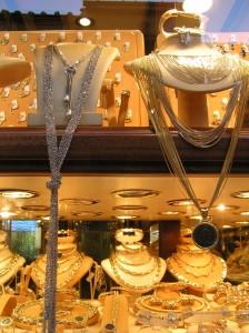 Jewelry shop2