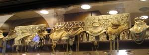Jewelry shop4